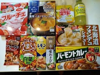 ビタミン 株価 理研